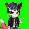 losingmysanity666's avatar