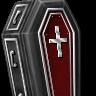 HellfireSeraphim's avatar