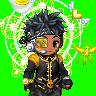 Dizzy2k8's avatar