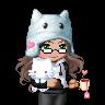 H o s h ! k o's avatar