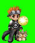 NarutoBleachFreak's avatar