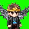 jecron's avatar