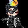 i like burnination's avatar