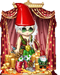 GnomeBusiness's avatar