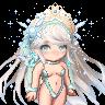 Amiaya's avatar