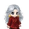 chrystelle008's avatar