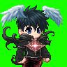 Tyo's avatar