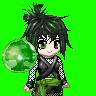 Moichi Yamura's avatar
