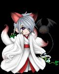 x_x YuukiTerumi x_x's avatar