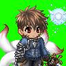 Trent_man's avatar