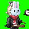 keteddybearke's avatar