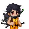 Drakoen's avatar