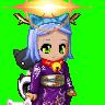 KikiyosArrow's avatar