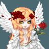 MAYGUSTA's avatar