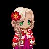 Redonkulousx3's avatar