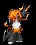 Darex Zhen's avatar