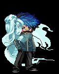 Lloyd the Joker's avatar