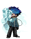 Lloyd the Ghost's avatar