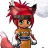 Tsgreenfox's avatar