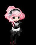 Anisele's avatar