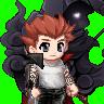 mster_paradox's avatar