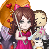 _Wolf__UNunDead__Zombie__'s avatar