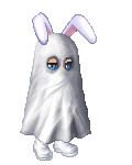 devil_doll's avatar