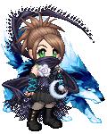 Wolvyn_Nyx's avatar