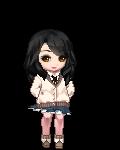 Dimplesbyu's avatar
