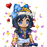 sweetie pinky's avatar