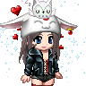 Otaku_Pizza's avatar