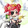 momo harada's avatar