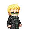 Wrenz's avatar