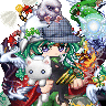 RicFule's avatar