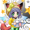 xX_Amaterasu_Ure_Xx's avatar