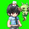 ryu kenshen's avatar