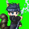 Darvan's avatar