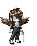 Pecan Pies's avatar
