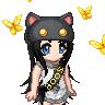Sei-ryu's avatar