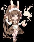 redshn's avatar