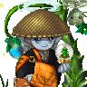 Infinite_Snake's avatar