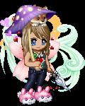 a g d 91di's avatar