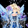 CerberusXlll's avatar