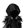 frkzd's avatar