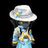 Kira Zeroth's avatar