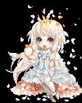 Prinsesska