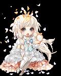 Prinsesska's avatar