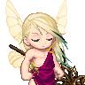 Aeluss's avatar