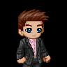 Plimph 's avatar