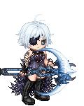 nori-ko's avatar